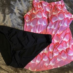 Other - Brand new women's swimsuit